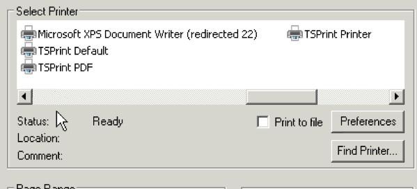 TSPrint_Screen.jpg