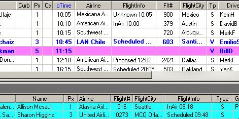 FlightView08.png