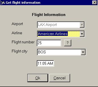 FlightView02.png