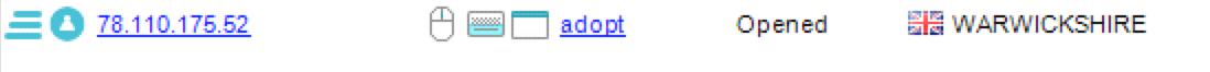 LiveAgent-Adopt.png