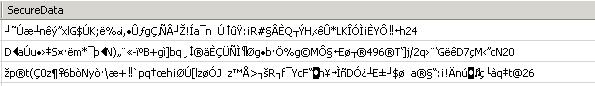 SecureData2.png